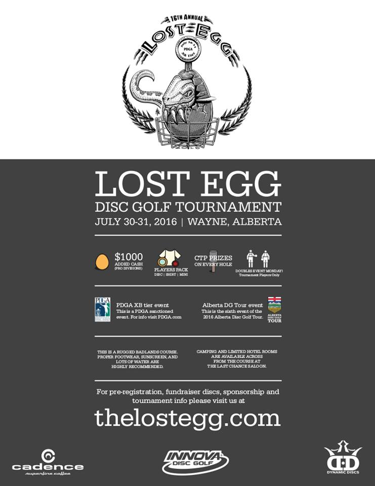 LostEgg2016