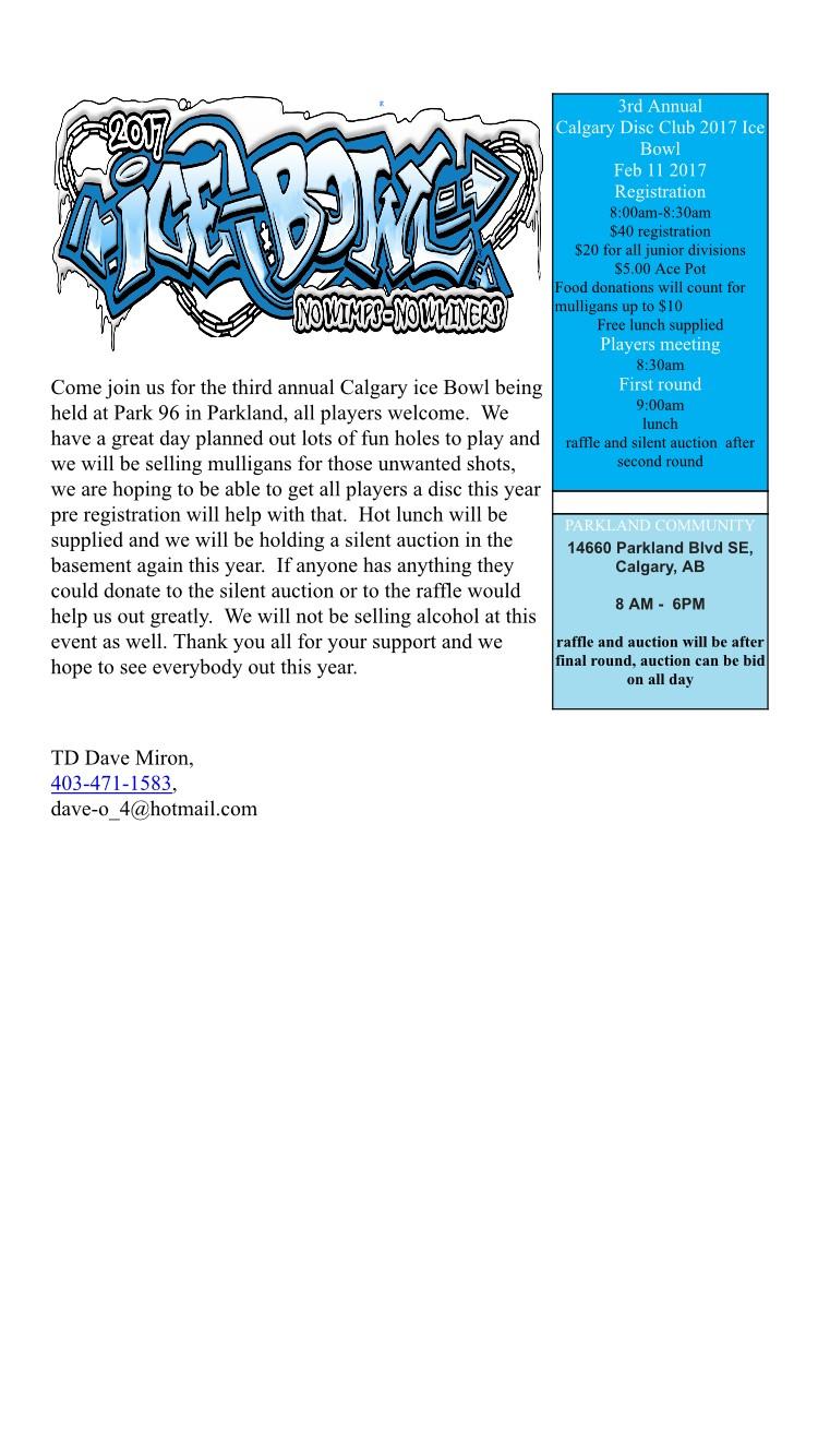 calgary-ice-bowl-1480819293-large
